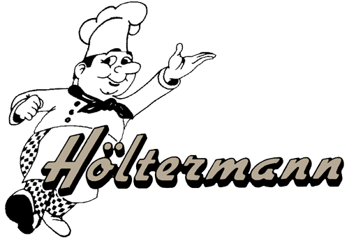 Bäckerei Höltermann